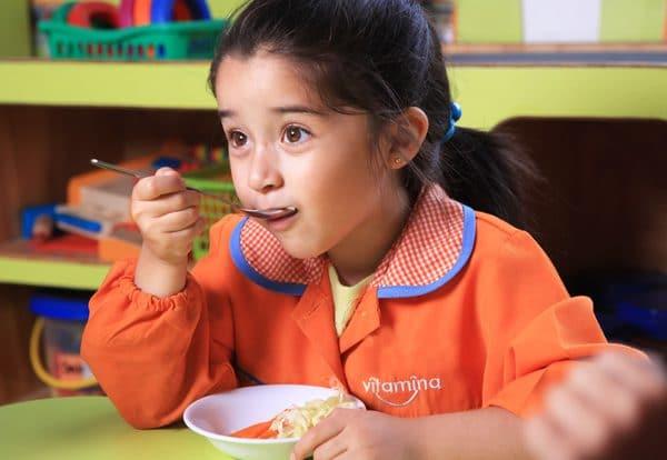 Obesidad Infantil, la enfermedad infantil del siglo XXI