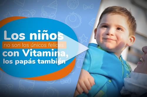 vitamina-video-buscas-sala-cuna-o-jardin-infantil