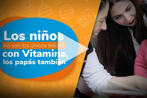 vitamina-video-camila-mama-de-josefa