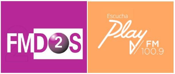 logos-radio