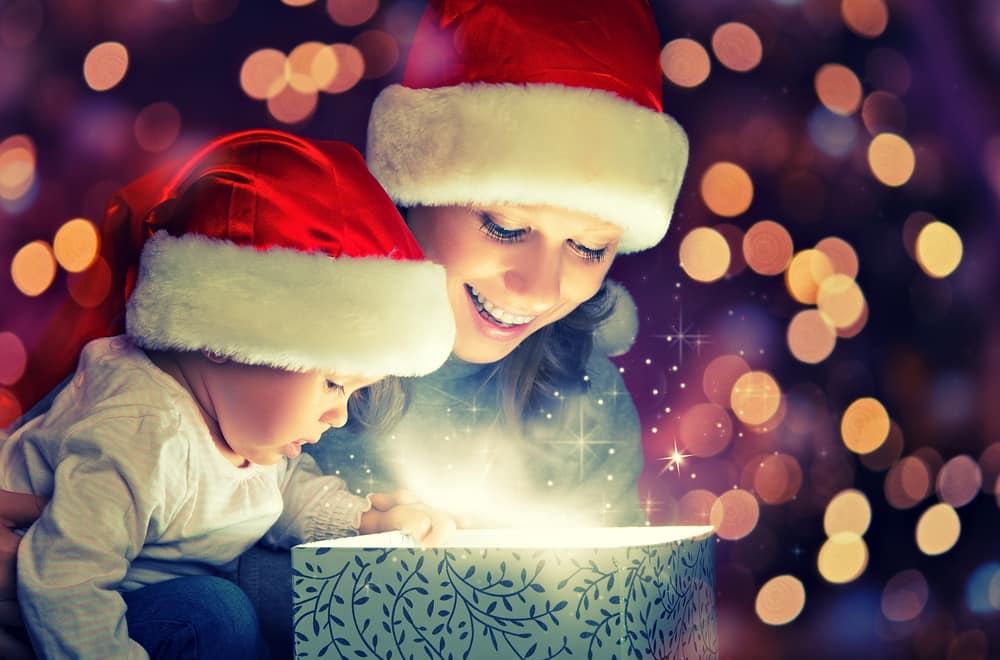El sentido de la Navidad: Fin de año especial