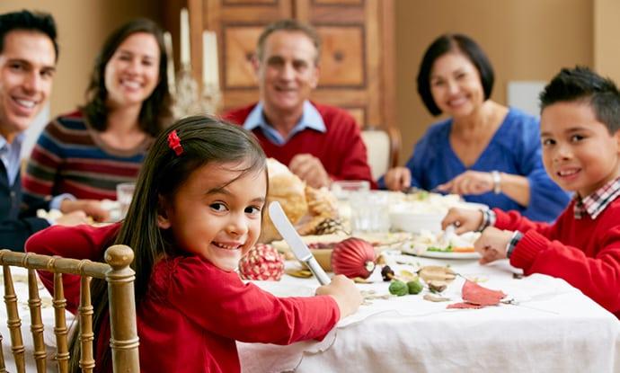 la-importancia-de-comer-en-familiaweb