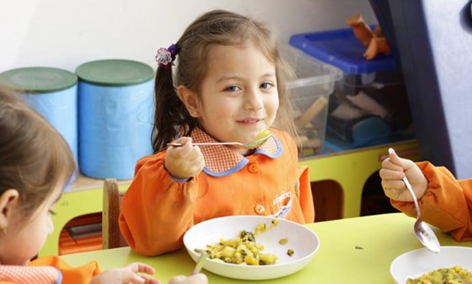 Enfermedades de transmisión alimentaria y su prevención