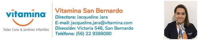 vitamina-san-bernardo-directora