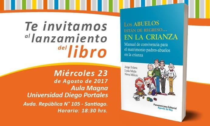 vitamina_lanzamiento_web_libro