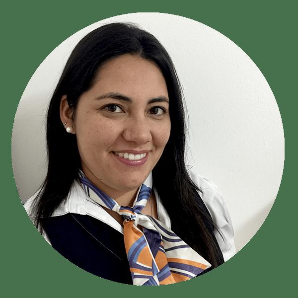 Jardín Infantil y Sala Cuna en Las Condes | Vitamina