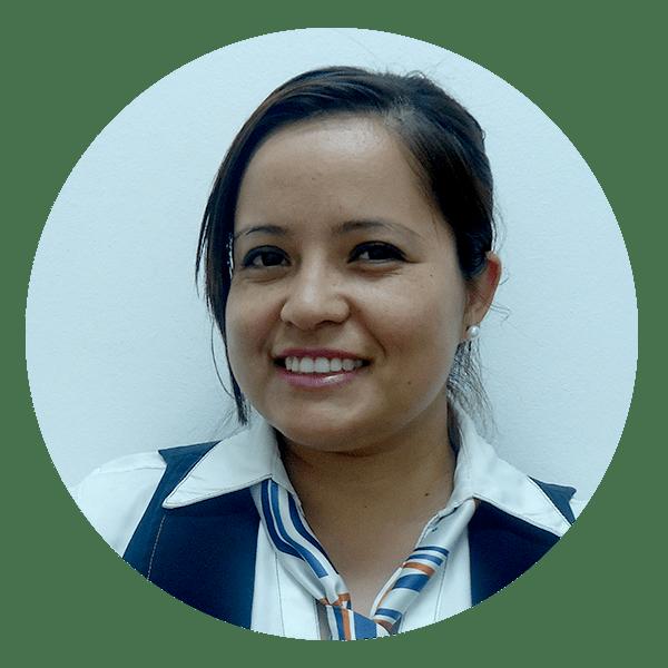 Jardín Infantil y Sala Cuna en Santa Marta Huechuraba | Vitamina