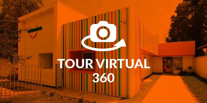 tour-virtual-proxi
