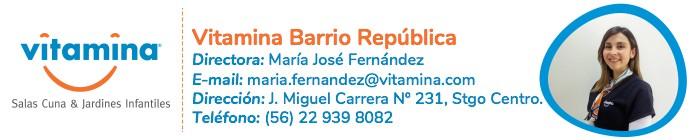 directora-vitmina-barrio-republica