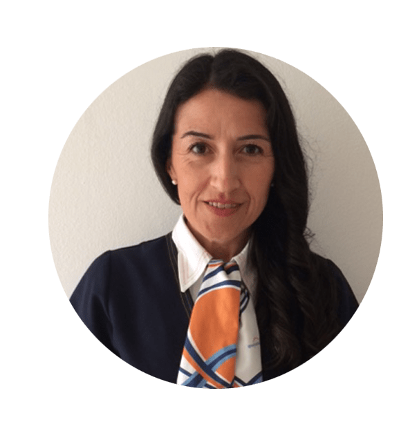 Jardín Infantil y Sala Cuna en San Carlos de Apoquindo | Vitamina