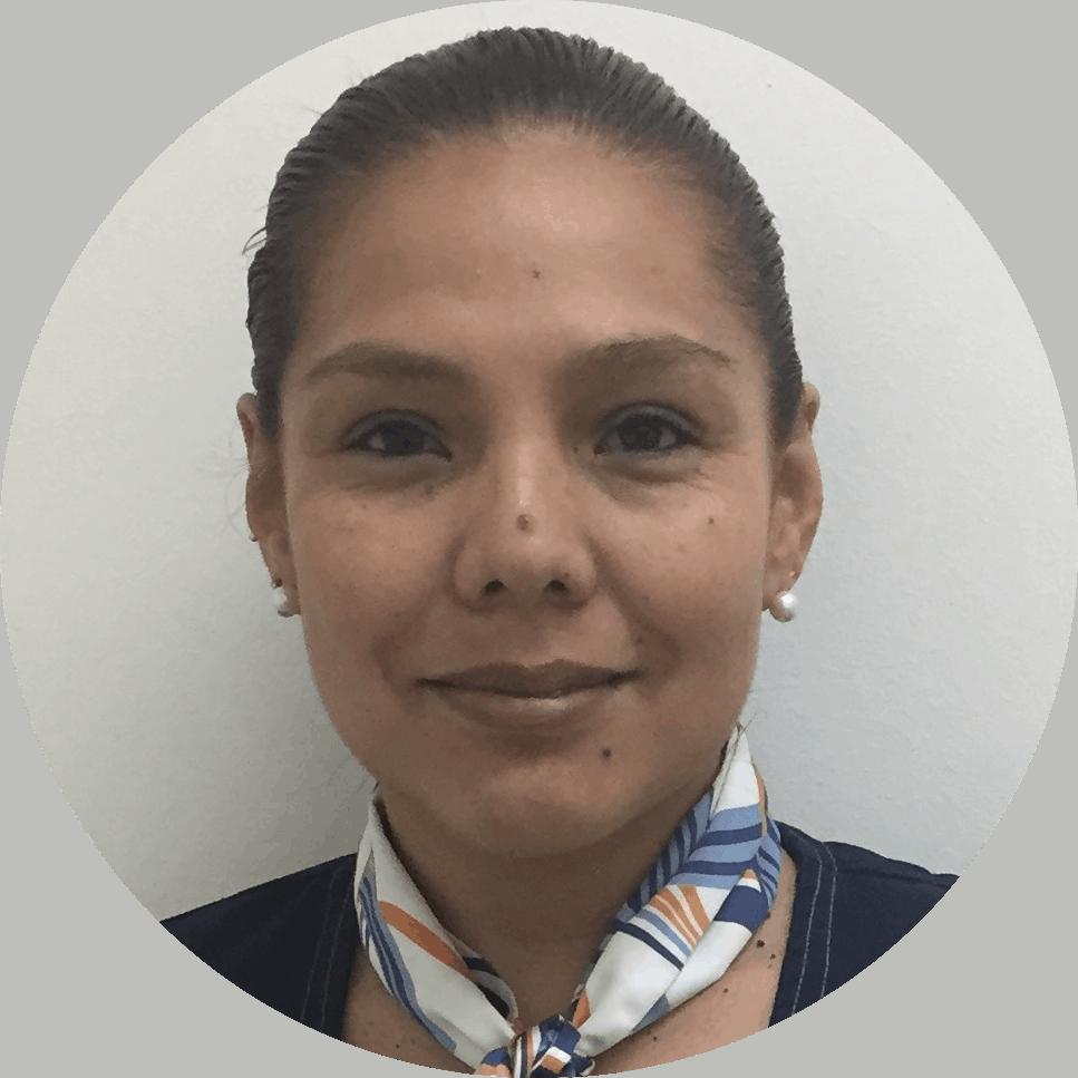 Jardín Infantil y Sala Cuna en Providencia | Vitamina