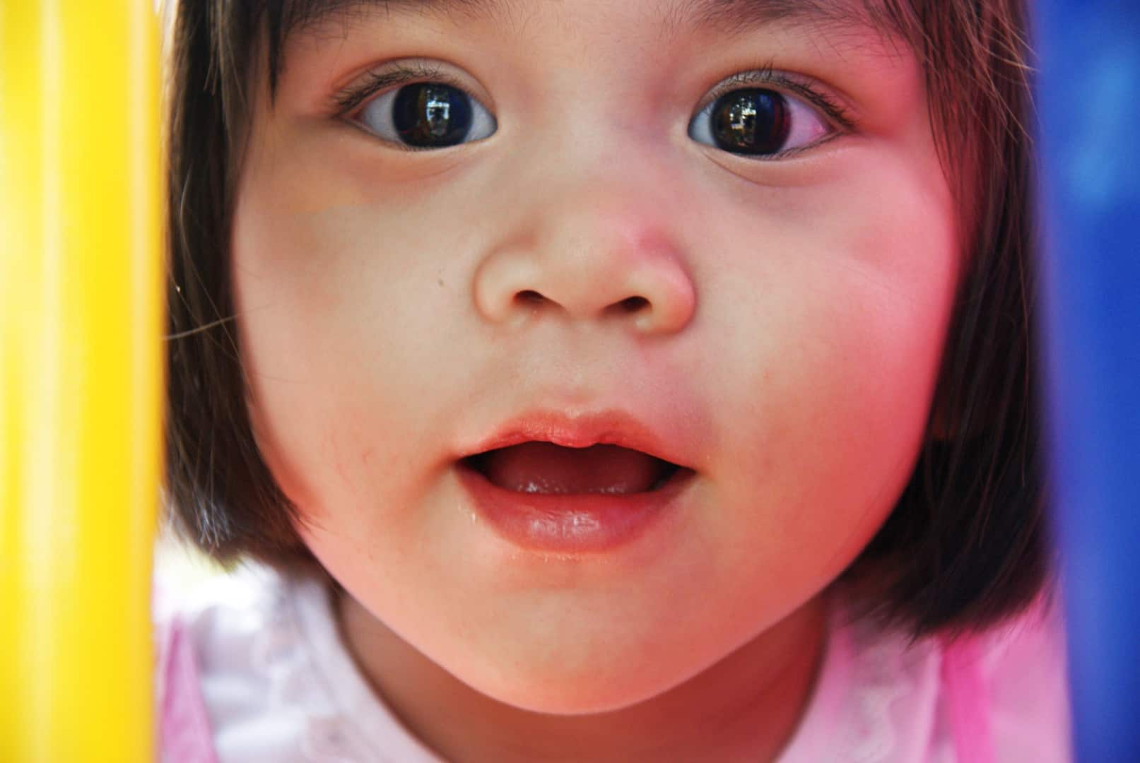 Plan de Emergencia en jardines infantiles: ¿De qué se trata?