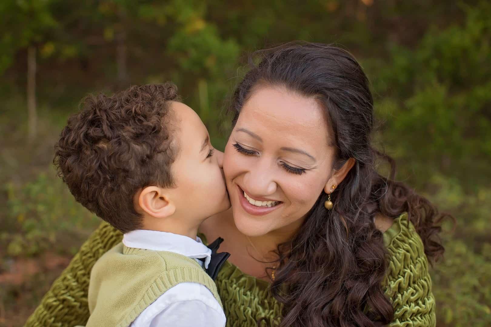 Día de la Madre: 5 actividades para hacer madre e hijo