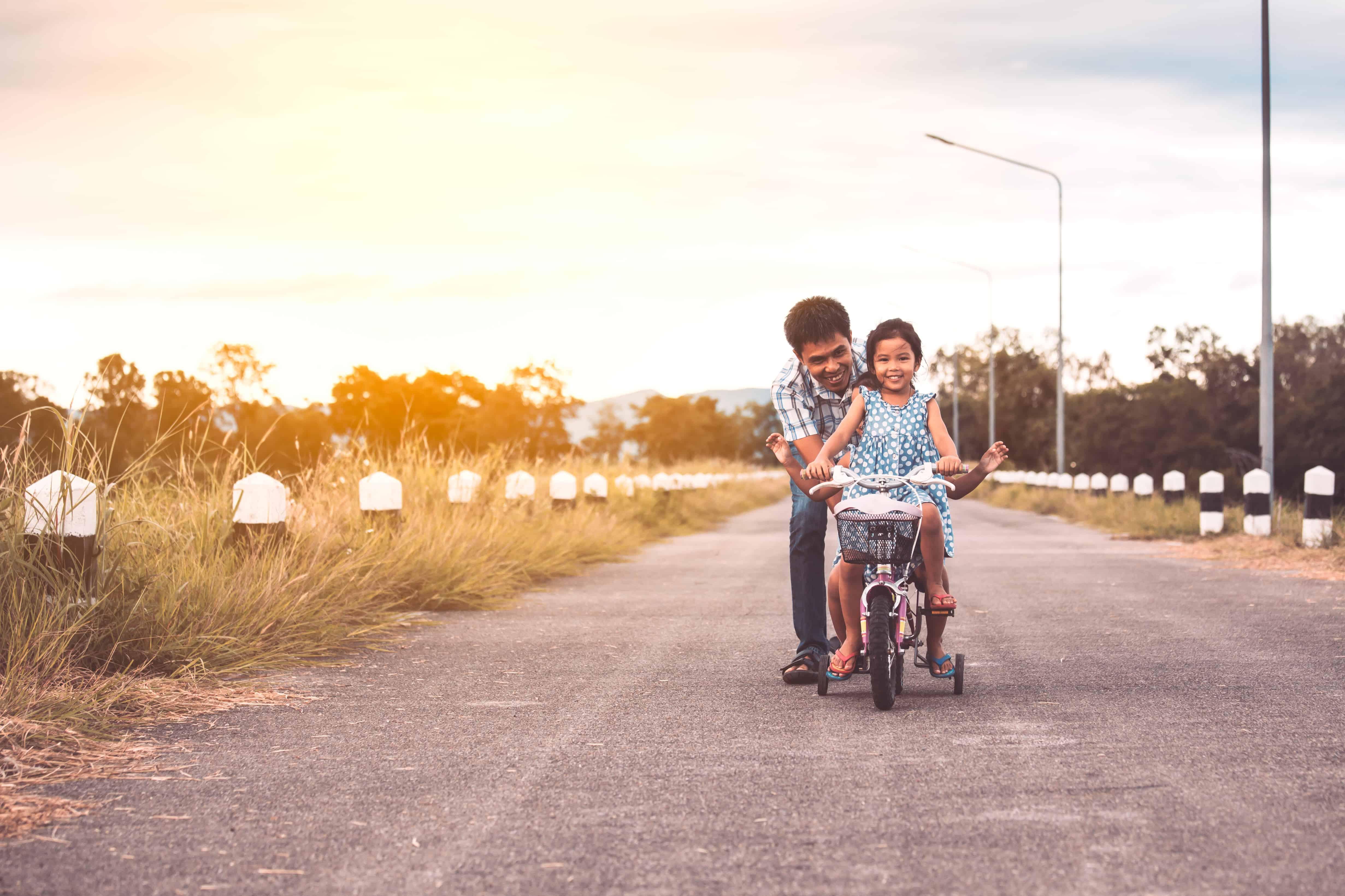 La infancia: Una etapa que no debemos apresurar