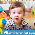 Vitamina Post Apoyo INTERMEDIO 27.03 1 150x150 - Vitamina en tu Casa - Rutina Sugerida - Intermedio - 31/03