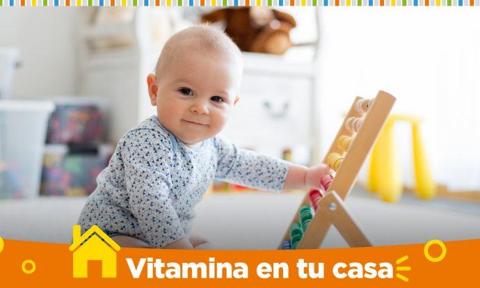 Vitamina Post Apoyo NEO 1 690x414 - Vitamina en tu Casa -  Rutina Sugerida - Neo - 26/03