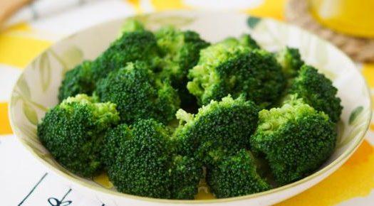 La cocina vitamina