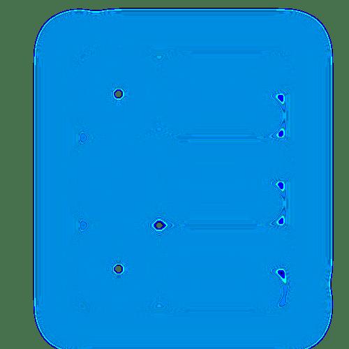 Para Vitamina la <b>seguridad</b> es uno de los pilares fundamentales y hoy es un intransable para enfrentar la propagación del <b>Covid-19.</b>
