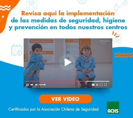 mobile_banner-video-medidas-de-seguridad-