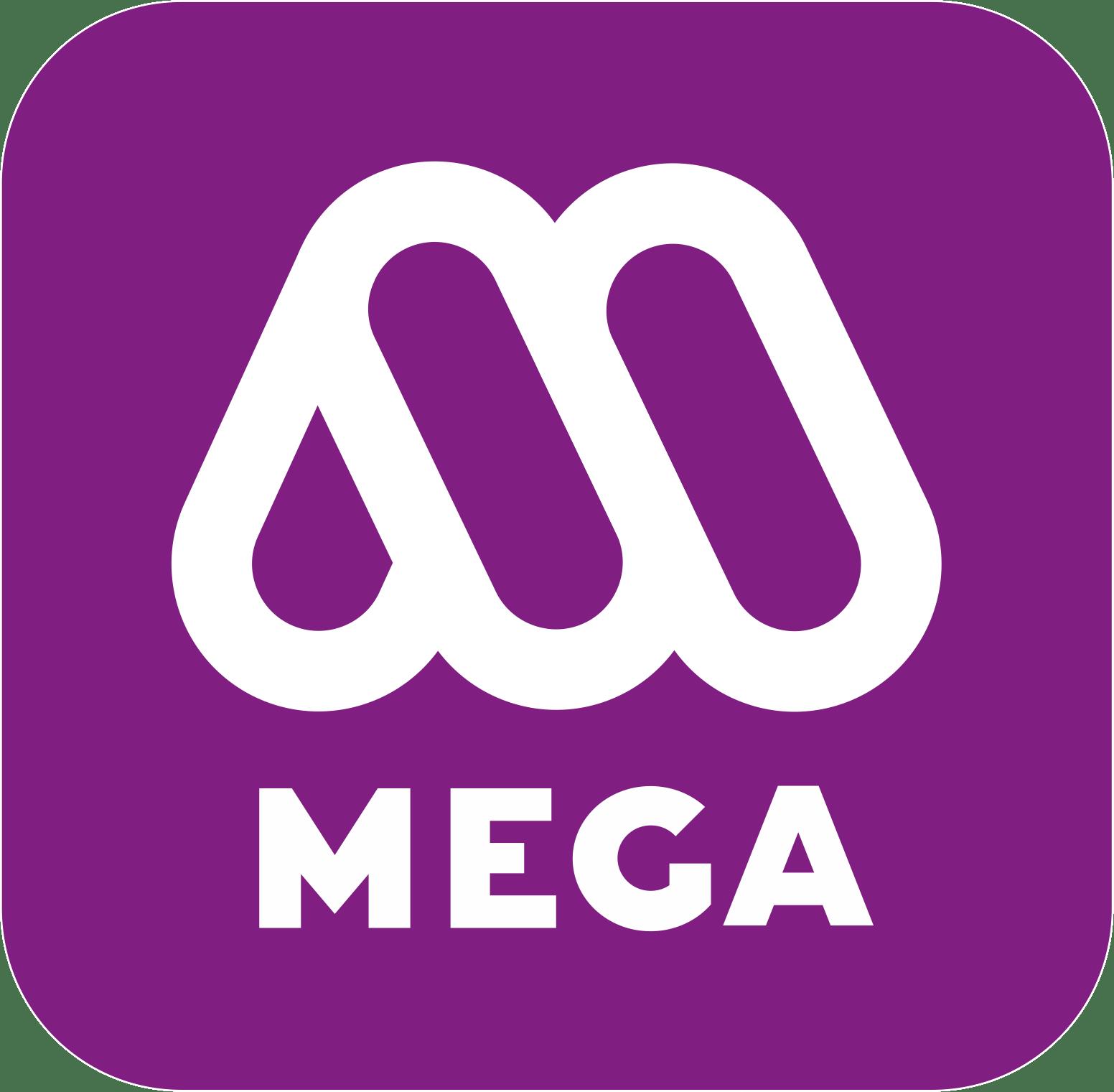 Contacto Mega